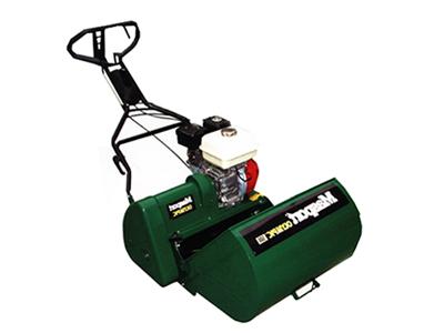蘭州割草機哪里買 蘭州綠籬機廠家 青海園林器械工具