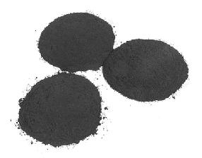 1000碘值煤质破碎炭-煤质活性炭信息-煤质活性炭值得信赖
