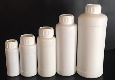 化學試劑塑料瓶哪家好_哪里能買到品質優良的化學試劑塑料瓶