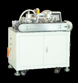 全自动点胶装壳机厂家批发_东莞华鑫同创质量良好的全自动点胶装壳机