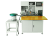 音频头自动焊锡机价位-东莞华鑫同创_专业的音频头自动焊锡机提供商