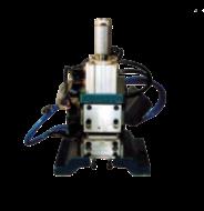 直立式剥皮机-3F代理商-专业的3F剥芯机供应商