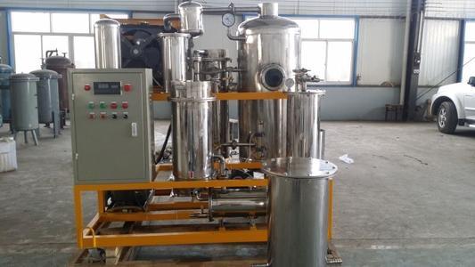 宁夏液压系统-银川液压系统维修厂家-巧工匠