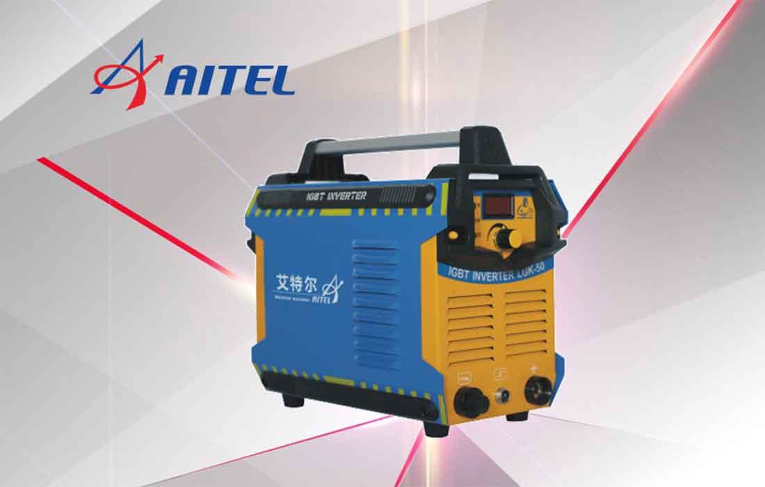 宁夏焊接设备-焊接设备价格-宁夏焊接设备专业代理知名品牌