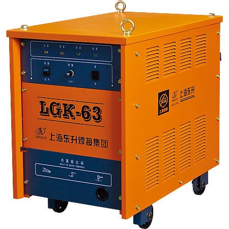 中卫焊接设备-不错的宁夏焊接设备厂家就是弘丰源工贸