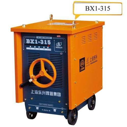 焊接設備專賣店_知名的寧夏焊接設備廠家當屬弘豐源工貿