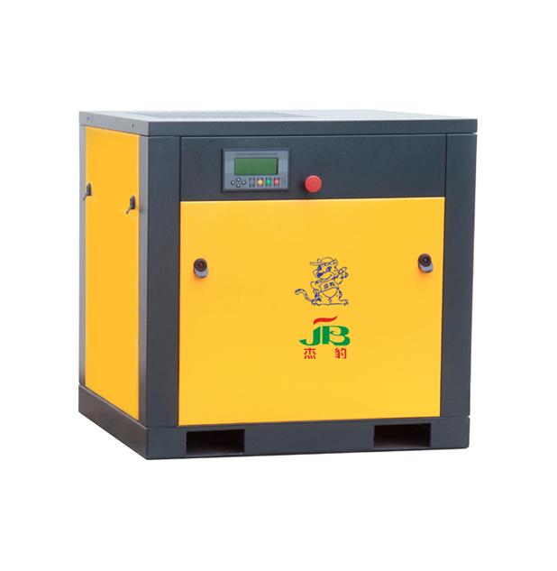 银川空压机批发|银川哪里有品质好的宁夏空压机供应