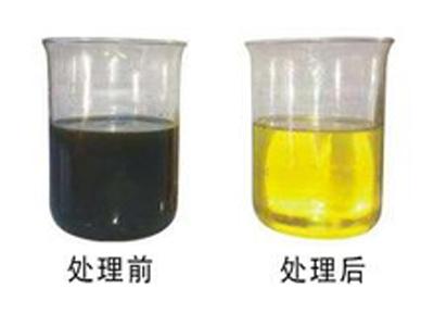 遼寧導熱油清洗哪家好,遼寧合成導熱油廠家直銷實惠的導熱油再生