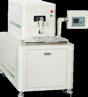 自动激光脱皮机厂家供应-东莞华鑫同创提供优惠的自动激光脱皮机