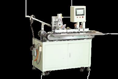 价格合理的自动沾锡焊锡机|实惠的自动沾锡焊锡机东莞华鑫同创供应