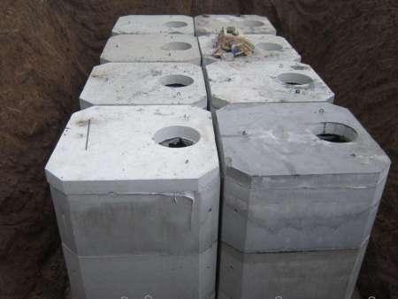 鞍山混凝土化粪池价格-吉林混凝土化粪池厂-长春混凝土化粪池