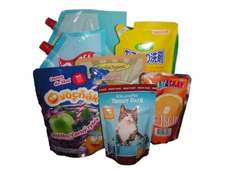 福建酱液包装机|温州品牌好的酱液包装机哪里买