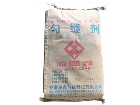沈阳陶瓷砖粘合剂-合肥有哪几家规模大的陶瓷砖粘合剂生产厂家