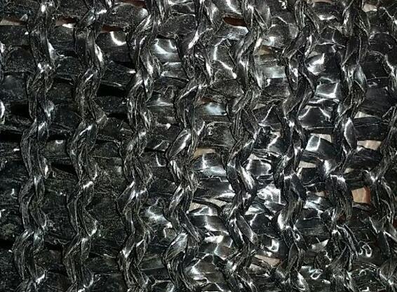 内蒙古蘑菇遮阳网生产厂家-贵州蘑菇遮阳网-贵州蘑菇遮阳网价格