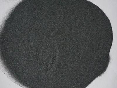 牡丹江碳化硼-哪儿能买到销量好的碳化硼粉末呢
