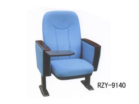 青岛报告厅座椅|品质好的礼堂软椅哪里有卖