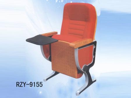 威海报告厅座椅|想买高品质礼堂软椅就到星光座椅