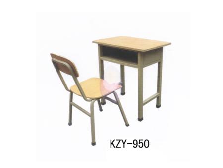 铝合金课桌椅批发-如何选购好的学生课桌椅