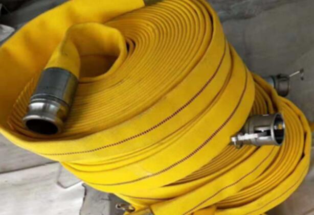 辽宁造雪机高压输水软管生产厂家-黑龙江造雪机高压输水软管