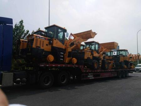 青州至昭苏全境物流-青州至克拉玛依全境物流运输往返