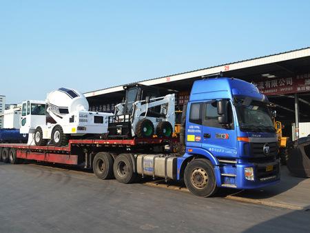 潍坊至乌鲁木齐全境运输公司-潍坊至阿克苏全境运输价格