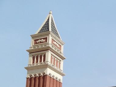 优良的哈尔滨GRC构件当选哈尔滨积印装饰 哈尔滨EPS构件厂家