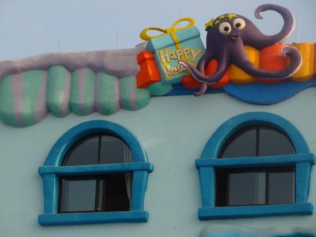 哈爾濱水泥雕塑 哈爾濱GRC構件-認準哈爾濱積印裝飾