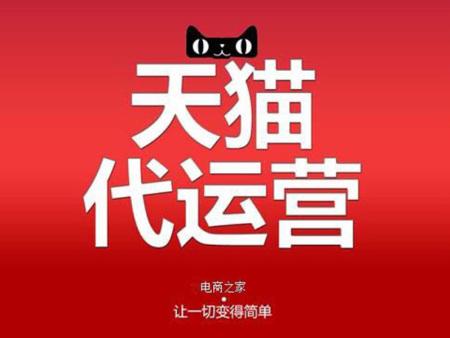 通化国美电器网上商城自营-辽阳苏宁代运营多少钱一个月