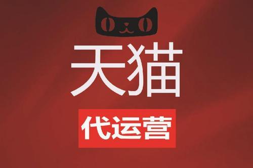 辽宁天猫店铺没有流量应该怎么办-天津天猫代运营怎么收费