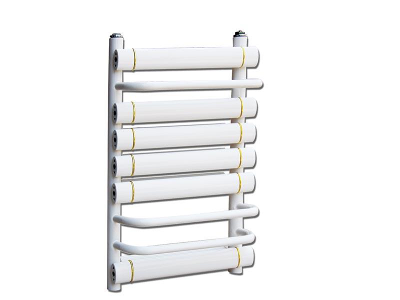 卫浴散热器工厂-江西卫浴散热器-山东卫浴散热器