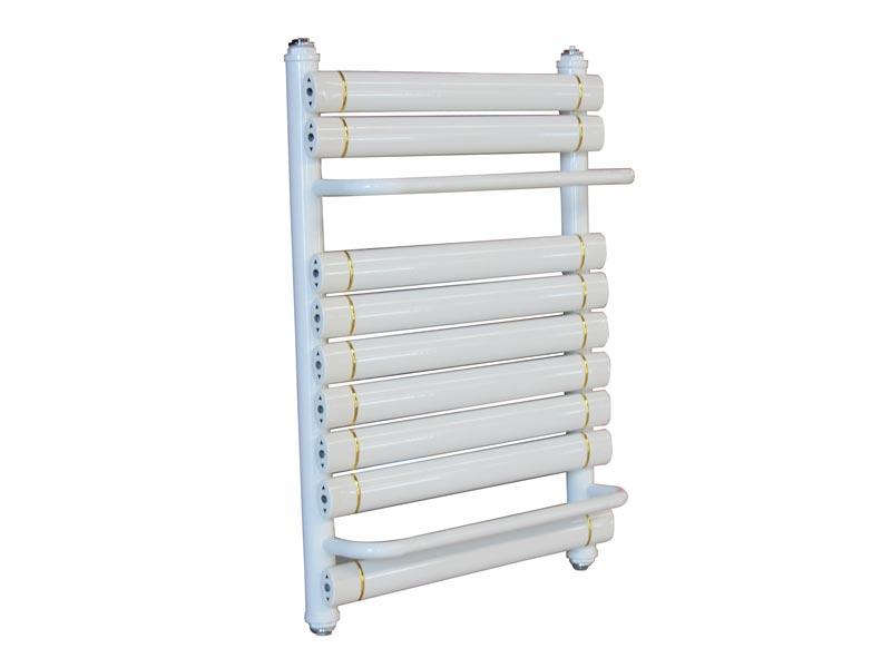 衛浴散熱器定制-河南衛浴散熱器-湖北衛浴散熱器