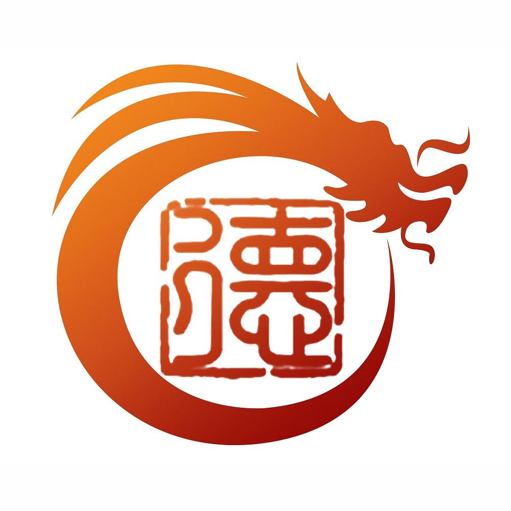 哈尔滨润宇龙德彩板钢构工程有限公司