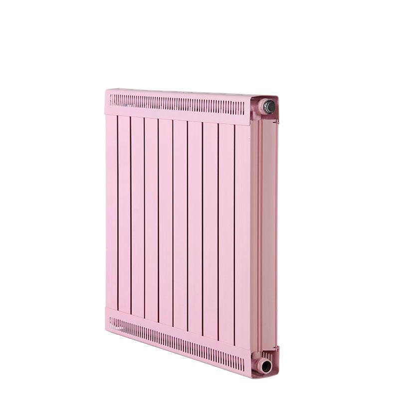 钢铝暖气片价格-河北钢铝暖气片厂家
