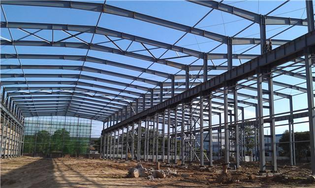 哈爾濱熱板-牡丹江Z型鋼價格-牡丹江Z型鋼公司