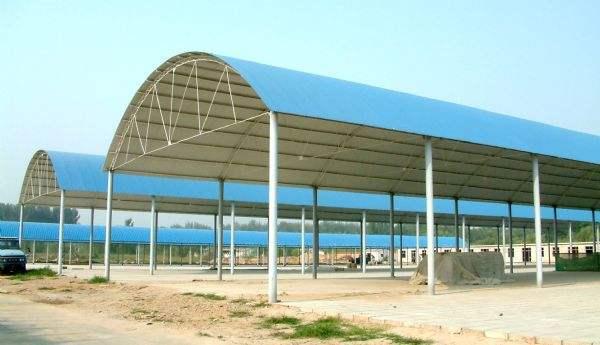 哈尔滨聚氨酯板-佳木斯热板公司-齐齐哈尔Z型钢价格