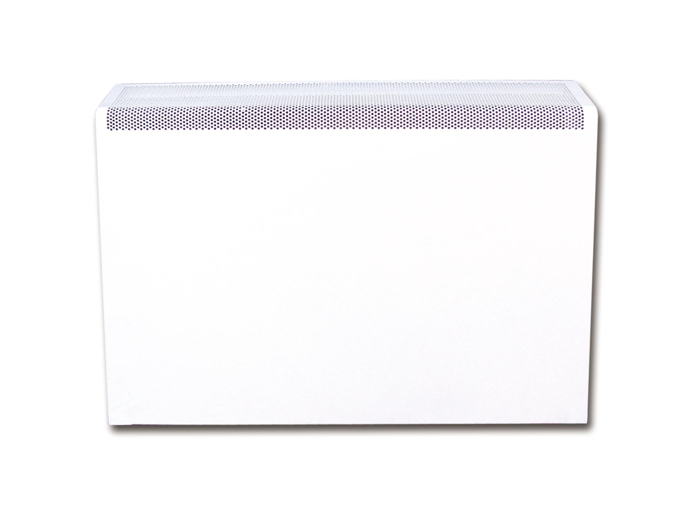 高频焊暖气片厂-四川高频焊暖气片-贵州高频焊暖气片