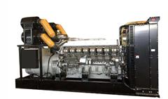 三菱無刷柴油發電機組公司-品質好的三菱柴油發電機組廈門哪里有