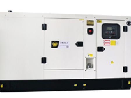 三菱柴油发电机价格-好用的三菱柴油发电机组永锋盛供应