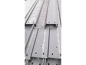 聚氨酯岩棉复合板-大庆聚氨酯板-佳木斯聚氨酯板