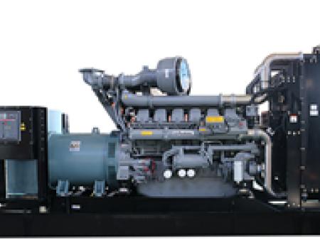 帕金斯柴油发电机组厂家-哪里有售高质量的帕金斯发电机组