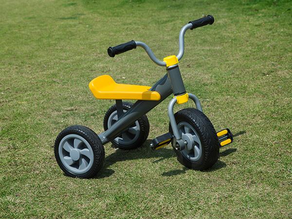 溫州幼兒四人團隊腳踏車廠家-選購價格合理的幼兒三輪腳踏車-就來童眾玩具