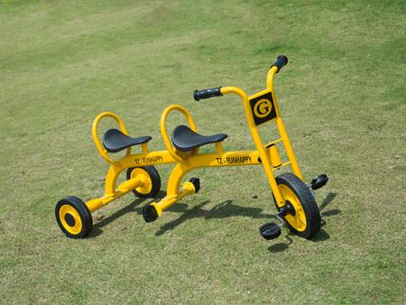 儿童三轮车批发可信赖的儿童三轮脚踏车厂家