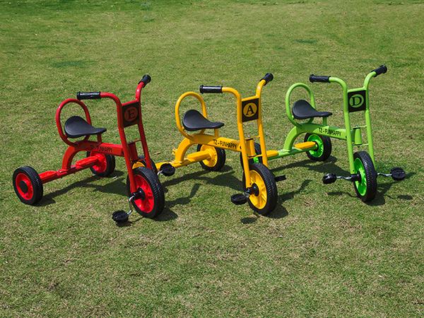 幼儿三轮脚踏车哪家好_温州新品幼儿三轮脚踏车供销