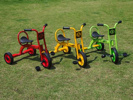 幼儿四轮脚踏车哪家好-优惠的幼儿三轮脚踏车在哪有卖