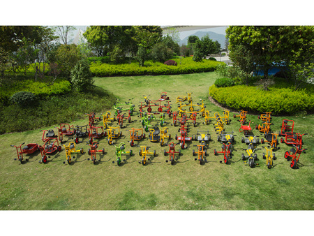 幼儿五轮脚踏车供应商-浙江合格的幼儿三轮脚踏车供应
