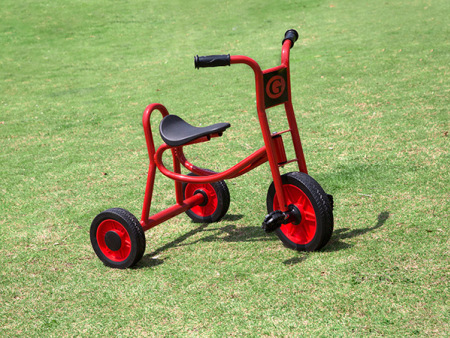 幼儿三轮脚踏车制造商_哪里有销售质量好的幼儿三轮脚踏车
