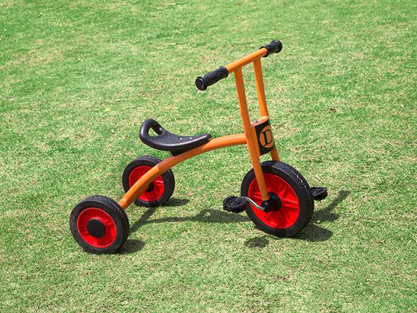 幼儿三轮脚踏车哪家好-哪里能买到满意的幼儿三轮脚踏车