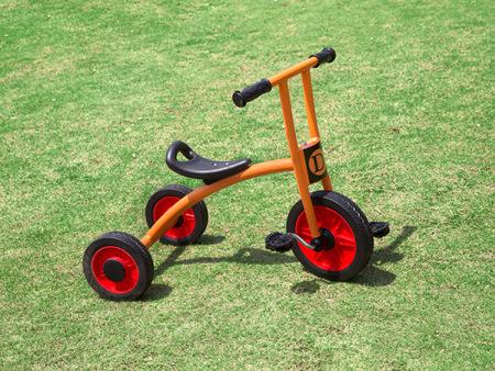 幼儿三轮脚踏车哪家好-浙江耐用的幼儿三轮脚踏车推荐