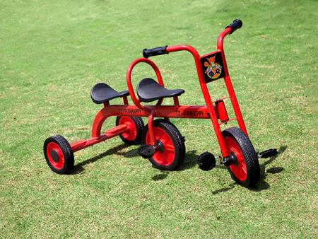 幼儿四轮脚踏车批发|可信赖的幼儿三轮脚踏车制造商