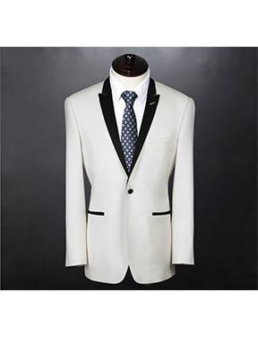 西装定制厂-品质好的西服套装哪里买